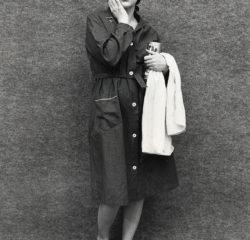 10 Marcella Campagnano 1979