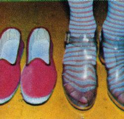 12 Kitti Bolognesi 1979