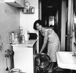 2 Liliana Barchiesi 1979
