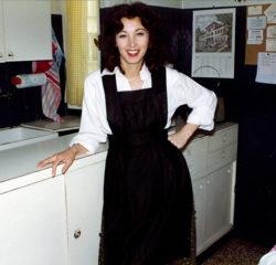 8 Giovanna Calvenzi 1979